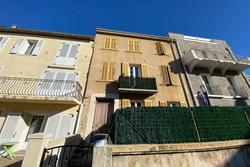 Location appartement Sainte-Maxime IMG_5523.JPG