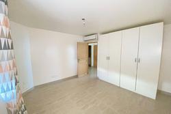 Location appartement Sainte-Maxime IMG_5515.JPG