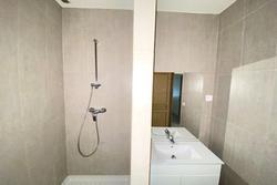 Location appartement Sainte-Maxime IMG_5520.JPG