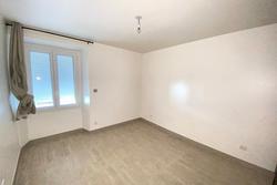 Location appartement Sainte-Maxime IMG_5516.JPG