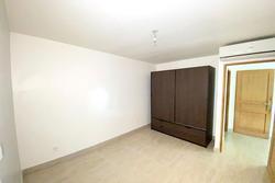 Location appartement Sainte-Maxime IMG_5517.JPG