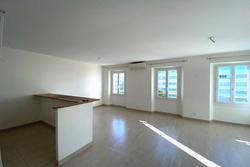 Location appartement Sainte-Maxime IMG_5509.JPG