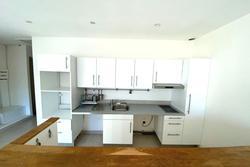 Location appartement Sainte-Maxime IMG_5512.JPG