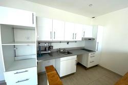 Location appartement Sainte-Maxime IMG_5513.JPG