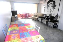 Location appartement Sainte-Maxime ref.1046 (15).JPG