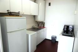 Location appartement Sainte-Maxime ref.1046 (12).JPG