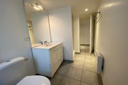 Location appartement Sainte-Maxime IMG_2415.JPG