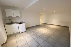 Location appartement Sainte-Maxime IMG_2412.JPG