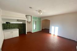 Location appartement Sainte-Maxime IMG_5738.JPG