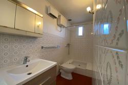 Location appartement Sainte-Maxime IMG_5743.JPG