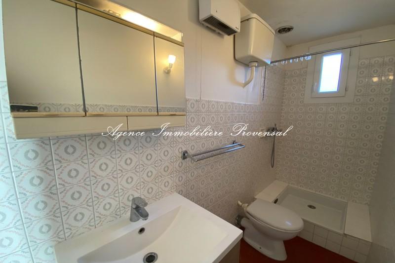 Photo n°6 - Location appartement Sainte-Maxime 83120 - 460 €