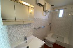 Location appartement Sainte-Maxime IMG_5744.JPG