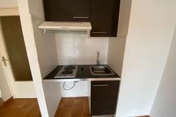 Location appartement Sainte-Maxime IMG_5759.JPG