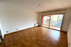 Location appartement Sainte-Maxime IMG_5750.JPG