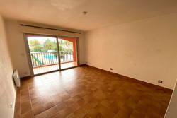 Location appartement Sainte-Maxime IMG_5751.JPG