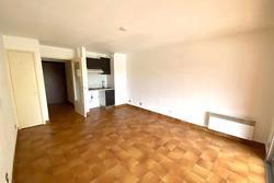 Location appartement Sainte-Maxime IMG_5752.JPG
