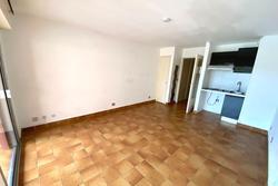 Location appartement Sainte-Maxime IMG_5753.JPG