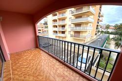 Location appartement Sainte-Maxime IMG_5754.JPG
