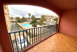 Location appartement Sainte-Maxime IMG_5755.JPG