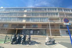 Location appartement Sainte-Maxime IMG_5972.JPG