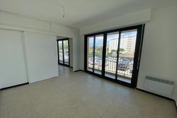 Location appartement Sainte-Maxime IMG_6280.JPG