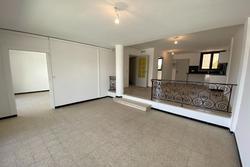 Location appartement Sainte-Maxime IMG_6283.JPG