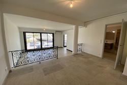 Location appartement Sainte-Maxime IMG_6286.JPG