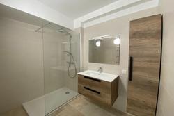 Location appartement Sainte-Maxime IMG_6287.JPG