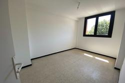 Location appartement Sainte-Maxime IMG_6288.JPG