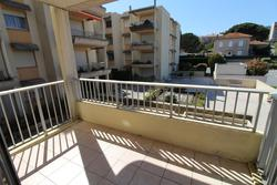 Location appartement Sainte-Maxime IMG_9550.JPG