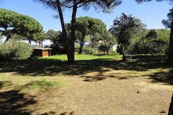 Vente terrain constructible Sainte-Maxime Dsc08644