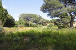 Vente terrain Sainte-Maxime DSC00211.JPG