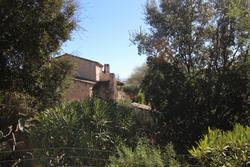 Vente terrain Sainte-Maxime IMG_4109.JPG