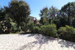 Vente terrain Sainte-Maxime IMG_4129.JPG
