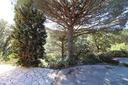 Vente terrain Sainte-Maxime IMG_4135.JPG