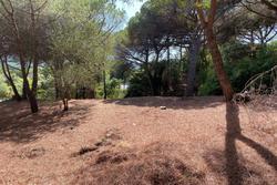 Vente terrain Sainte-Maxime IMG_0801.JPG