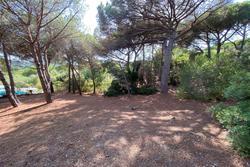 Vente terrain Sainte-Maxime IMG_0806.JPG