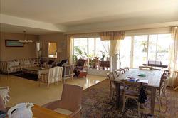 Vente villa vue mer et piscine Sainte-Maxime Dsc01889