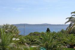 Vente villa vue mer et piscine Sainte-Maxime Dsc01872