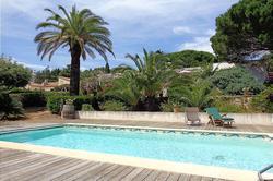 Vente villa vue mer et piscine Sainte-Maxime Dsc01877