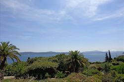 Vente villa vue mer et piscine Sainte-Maxime Dsc01867