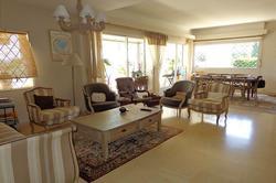 Vente villa vue mer et piscine Sainte-Maxime Dsc01887
