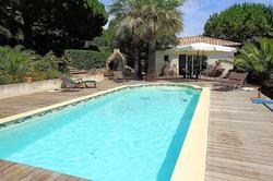 Vente villa vue mer et piscine Sainte-Maxime Dsc01878