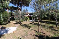 Vente rez-de-villa Sainte-Maxime IMG_0758.JPG