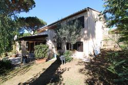 Vente rez-de-villa Sainte-Maxime IMG_0760.JPG
