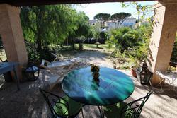 Vente rez-de-villa Sainte-Maxime IMG_0761.JPG