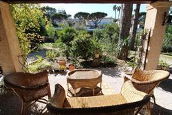 Vente rez-de-villa Sainte-Maxime IMG_0762.JPG
