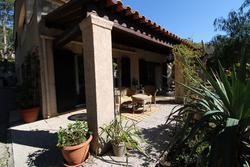 Vente rez-de-villa Sainte-Maxime IMG_0764.JPG