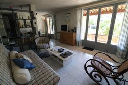Vente rez-de-villa Sainte-Maxime IMG_0767.JPG
