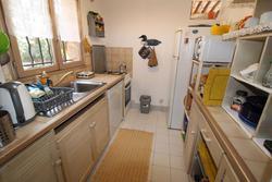 Vente rez-de-villa Sainte-Maxime IMG_0770.JPG